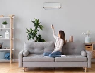 Comment bien régler sa climatisation ?